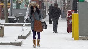 warm womens boots canada 5 tips for keeping warm during a canadian winter canada cbc