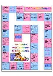 english teaching worksheets past perfect continuous progressive