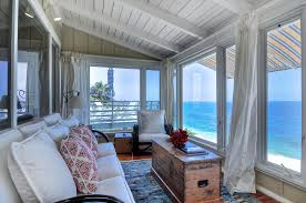 vacation homes in laguna vacation rentals secondary homes investment properties