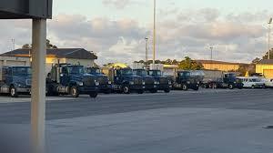 subaru diesel truck why do diesel engines produce so much torque