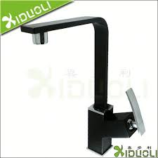 water ridge kitchen faucet water ridge faucet parts water ridge faucet parts suppliers and