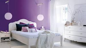 deco chambre mauve j aime cette photo sur deco fr et vous deco violet