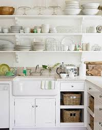 Kitchen Open Shelves Ideas 31 Best Open Kitchen Ideas Images On Pinterest Kitchen Home And