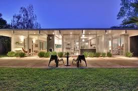 eichler house plans art eichler homes happy collective blog san francisco kelsey