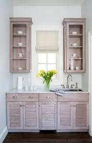 white washed oak kitchen cabinets white washed oak kitchen cabinets inspirational traditional