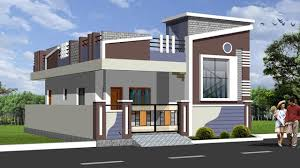 plans for building a house top single floor home elevations small house plans floor