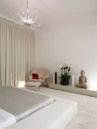 bedrooms bedroom wall designs bedroom flooring ideas zen living
