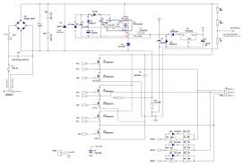 Stepper Motor Driver Wiring Diagram Reference Designs Digikey Electronics