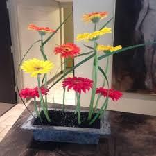 florist nashville tn rebel hill florist 67 photos 46 reviews florists 4821
