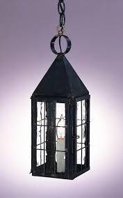 revere lantern colonial revere lantern model no h1086g copper lantern lighting