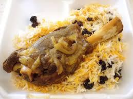Atlas Mediterranean Kitchen - foodie universe u0027s restaurant reviews restaurant review 256
