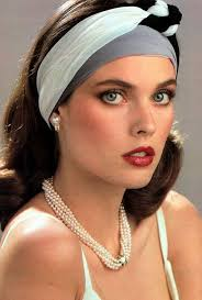 80s headbands carol alt on i didn t like headbands then i don t like