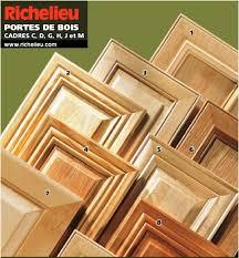 modele de porte d armoire de cuisine portes de bois ou armoires de cuisine en bois ou de salle de bain
