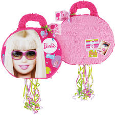 196 Best Barbie Dream House Barbie All Dolld Up 19