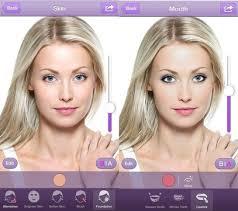 hair and makeup apps makeup rap tips tricks reviews and makeup tutorials makeup