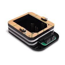 bmw ews 4 3 u0026 4 4 ic adaptor no need bonding wire for r280 plus