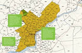 Zip Code Maps by Philadelphia Area Zip Code Map Zip Code Map