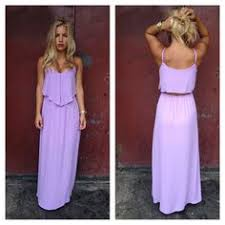 maxenout com cute maxi dress 05 cutemaxidresses dresses