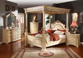Traditional Bedroom Furniture Manufacturers - high end traditional bedroom furniture video and photos quality