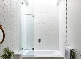 home depot bathroom tile ideas bathrooms design shower tile shower floor tile lowes home depot