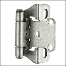 Cabinet Door Hinges Home Depot Awesome Blum 120 Cabinet Hinges Home Depot Cabinets Home Depot