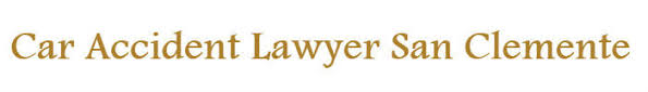 personal injury attorney in san clemente ca car accident lawyer