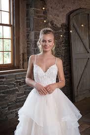 portland wedding dresses 237 best sweetheart images on wedding dressses