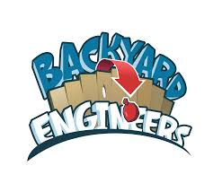 Backyard Science Games Filament Games Makes A Splash In Classrooms With Backyard Engineers