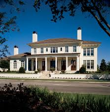 Southern Living Home Plans by Southern Living Feature Home U2013 Palmetto Court Projects Looney