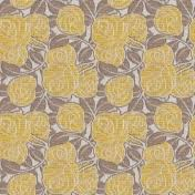Chenille Upholstery Fabric Uk Chenille Fabric Soft Yet Hard Wearing Fabric From Loome