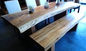 table de cuisine à vendre table de cuisine a vendre ensemble de tables et de chaises en bois