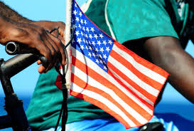 become a us citizen how long is the process road to status