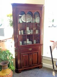 dining room servers and buffets dinning sideboard sale dining room server dining room buffet