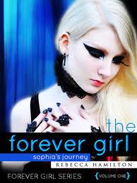 the forever the forever girl the forever girl 1 by hamilton