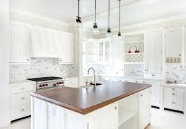 White Beadboard Kitchen Cabinets White Beadboard Kitchen Cabinets White Beadboard Kitchen