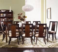 Formal Dining Room Table Sets 55 Best Dining Room Images On Pinterest Dining Room Furniture