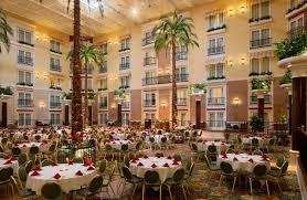 wedding venues in lancaster pa wedding venues in lancaster pa wedding venues