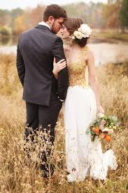 louisiana rustic chic wedding inspiration wedding dress