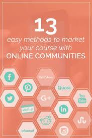 we do your online class 7 effective essay tips about we do your online class
