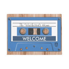 Wipe Your Paws Doormat Zazzle Novelty Doormats U0026 Welcome Mats Zazzle