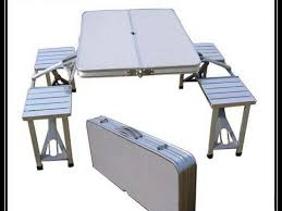 Folding Table And Chair Sets Amazing Folding Chair And Table With Folding Table Chair Set Buy