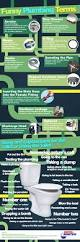Sulphur Smell In Basement 930 Best Plumbing Tips Tricks And Deals Images On Pinterest