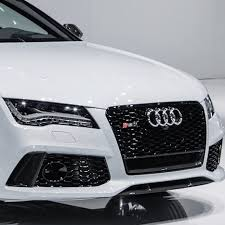 audi rs7 front front bumper packages rs7