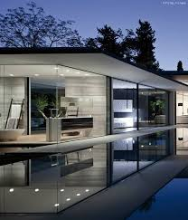 Architect House by Best 25 Floating House Ideas On Pinterest Home Developers