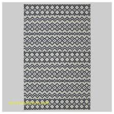 Taget Rugs Bedroom Area Rugs Fresh Target Com Brilliant Popular Mbnanot