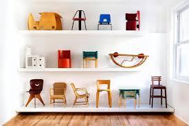 l u0027arredo di design per i bambini da kinder modern a new york