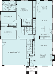 Single Storey Floor Plans by Home Design 89 Extraordinary 3 Bedroom Floor Planss