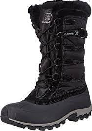 womens boots kamik amazon com kamik s momentum boot boots