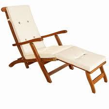 coussin pour fauteuil de bureau coussin pour fauteuil de bureau coussin de chaise longue s de