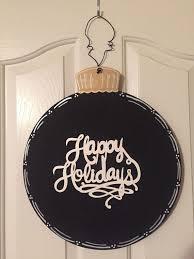 259 best ornament door hanger images on